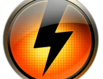 Daemon Tools Ultra 5 Crack Download Serial Key 2020