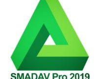 Smadav Pro Crack 12.2 With License Key Download 2020