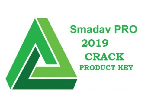Smadav Pro Crack 12.2 With License Key NVCrack