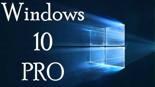 windows 10 pro product key free NVCrack