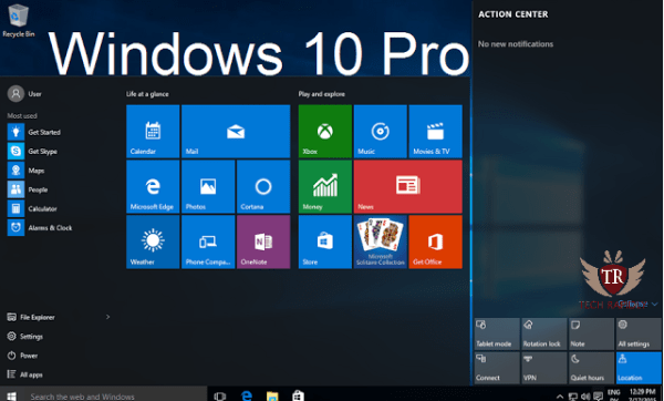 windows 10 pro activation key 2018 NVCrack