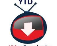 YTD Pro Crack 6 With Full Version Download Free 2020
