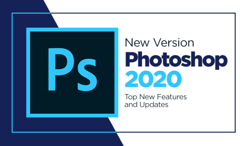 Adobe Photoshop CC 2020 Serial Number NVCrack