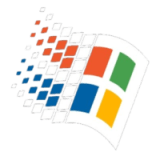 Windows Whistler Build 2428 Product Key Free Download 2020