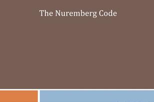 nuremberg-code.jpg