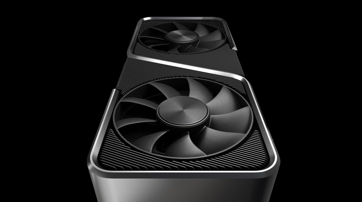 Nvidia GeForce RTX 3070: Specs, Price, and Release Date
