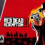 Red Dead Redemption 2 NVIDIA DLSS Update Out Now | GeForce News | NVIDIA 💥😭😭💥
