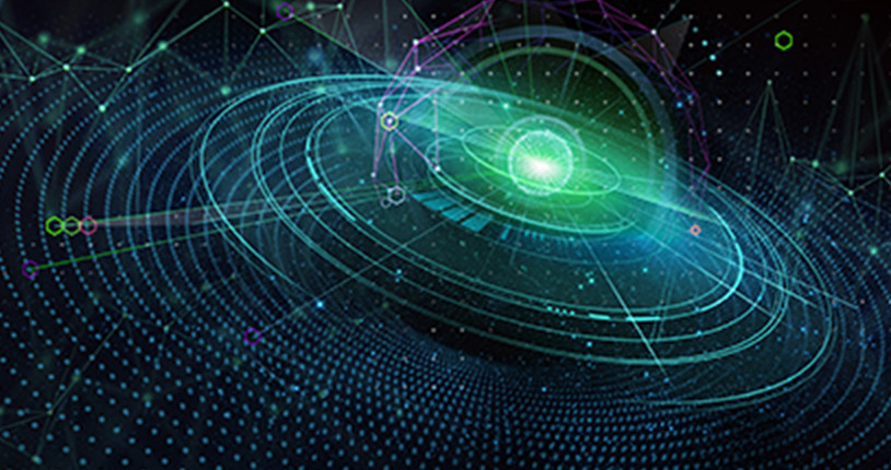 Artificial Intelligence Computing Leadership From NVIDIA