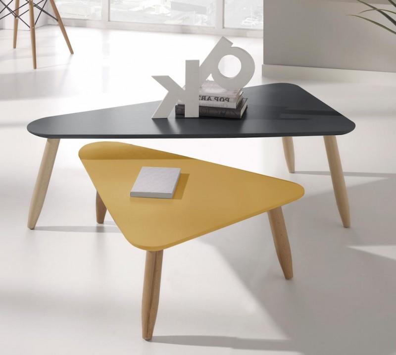 table basse gigogne qu est ce qu une table basse gigogne