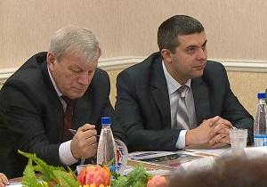 Маркин и Булатов