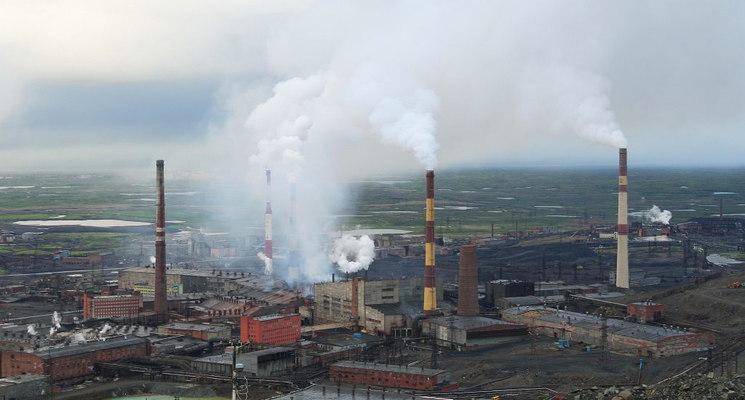Конец заводской власти