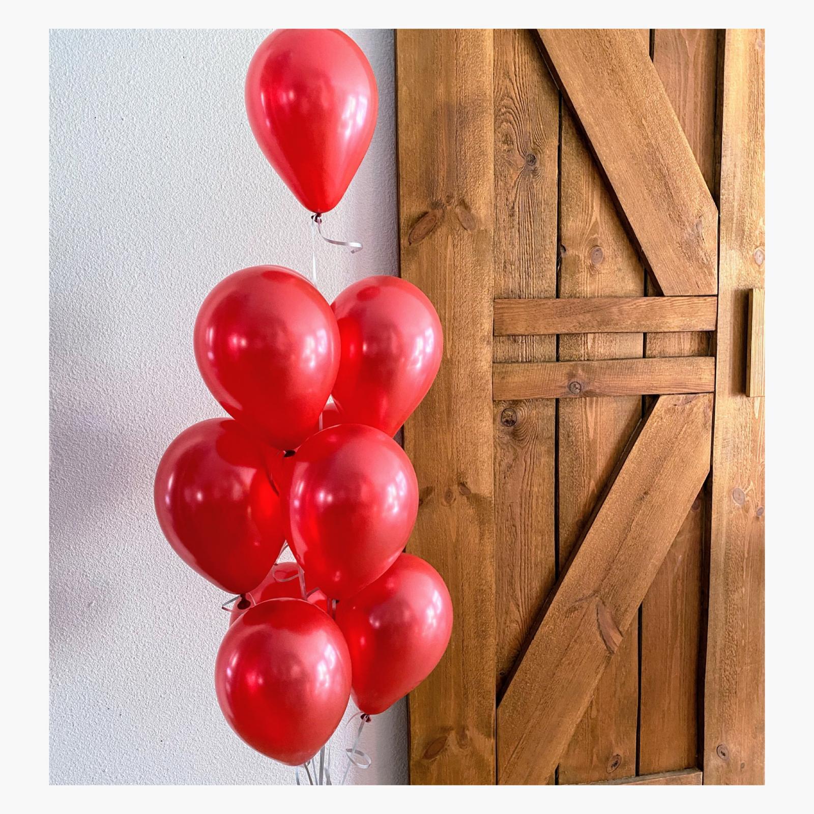 helium tros