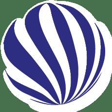 Panama-conferentie 2019