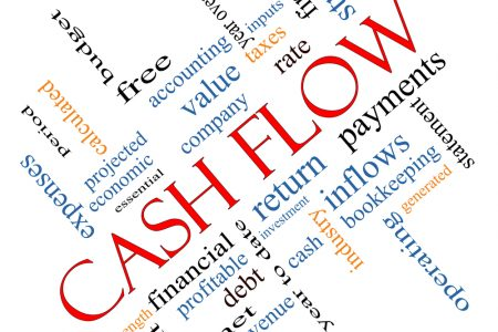 Cashflow-3