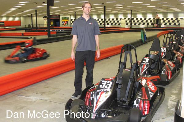Go Karts Reno >> Need2speed For Racing Fun Nv Racing News
