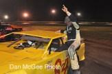 AAmerican Valley Speedway
