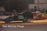Lovelock Speedway