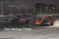 Dirt Track Championships