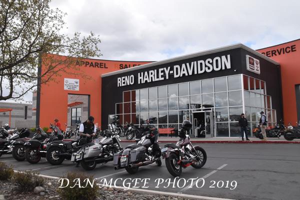 P.O.B.O.B. MC |Reno Motorcycle Clubs