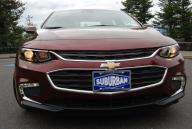 Malibu Hybrid 2016 Suburban Chevrolet 2016-07-17 011