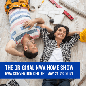 The Original NWA Home Show