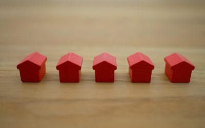 Recent Rise in Interest Rates Has Priced Out More Than 1.3 Million Households