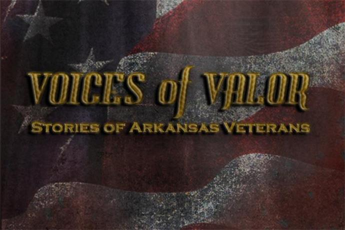 Voices of Valor_ Their Stories in Their Words_-6546725388949502731