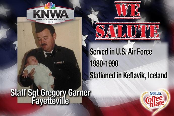 We Salute Gregory Garner_6823760814397736727