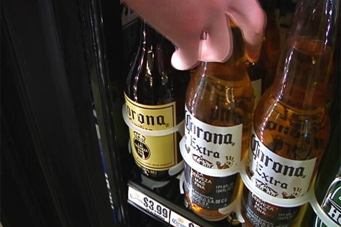 Alcohol Theft in Benton County _7306689040904702226