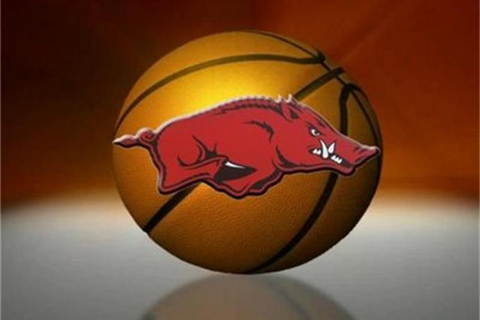 Hog Hoops Wild Win_-1790007541349463716