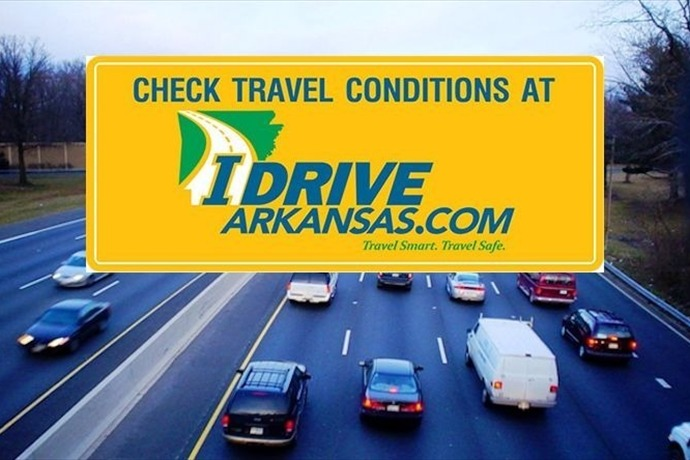 idrive arkansas_7564841151553488526