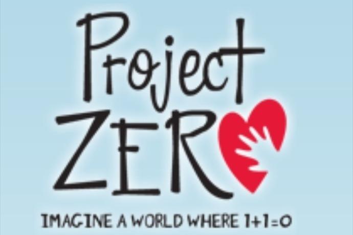 Project zero_8951407662595064905