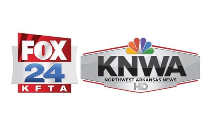 Fox and KNWA_-318283754004198928