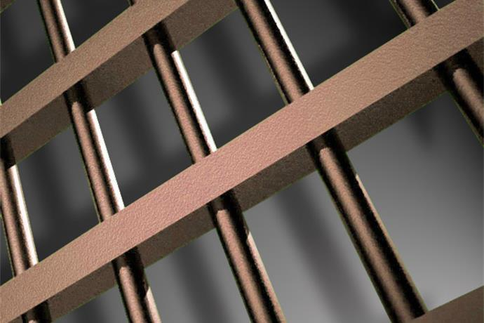New Jail in Springdale on Hold_-5894090835677066307