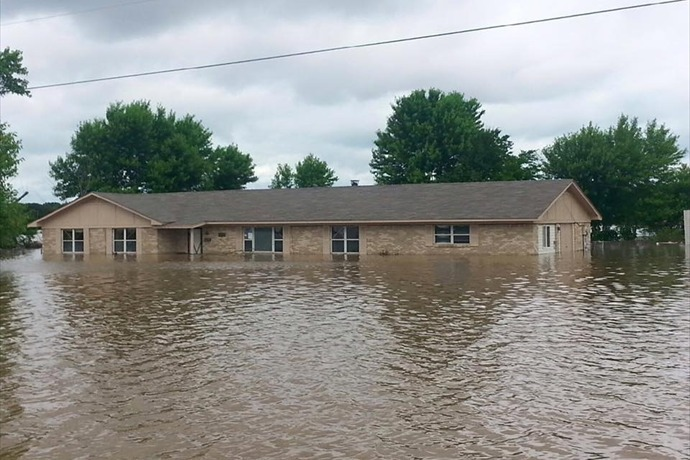 flooding_-1201877831969452654