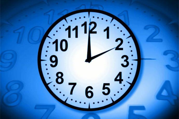 How to Avoid Daylight Savings Grogginess_-7482316321482719135