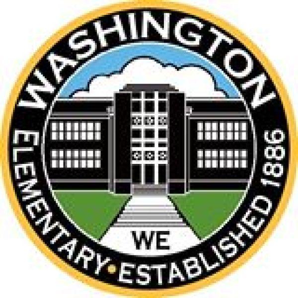 Washington Elementary_1438694344923.jpg