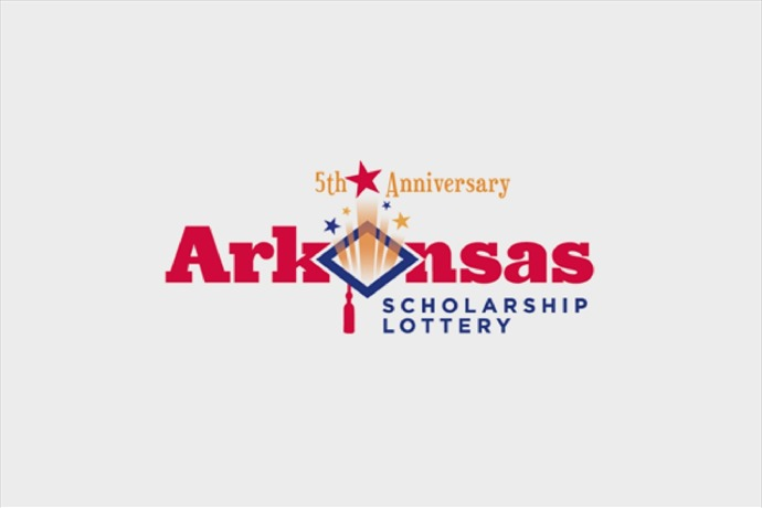 5th anniversary arkansas scholarship lottery_7721470474048523741