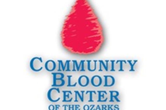Blood Drive Planned in Fayetteville_-8500350826160045786