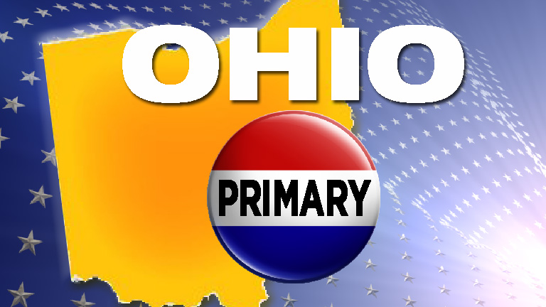 Ohio Primary_1458067785468.jpg