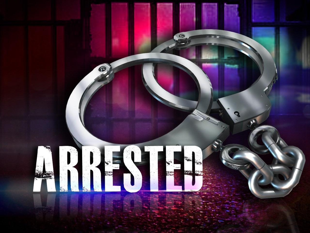 handcuffs--.jpg