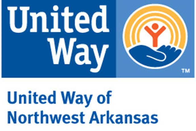 United Way of NWA Needs Volunteers for 'Stuff the Bus' in July_9017229639671890291