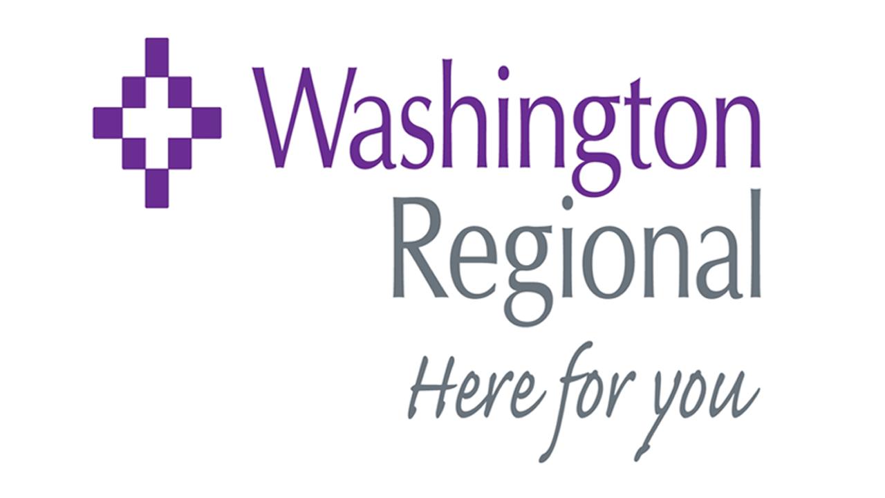 Washington Regional Logo.png