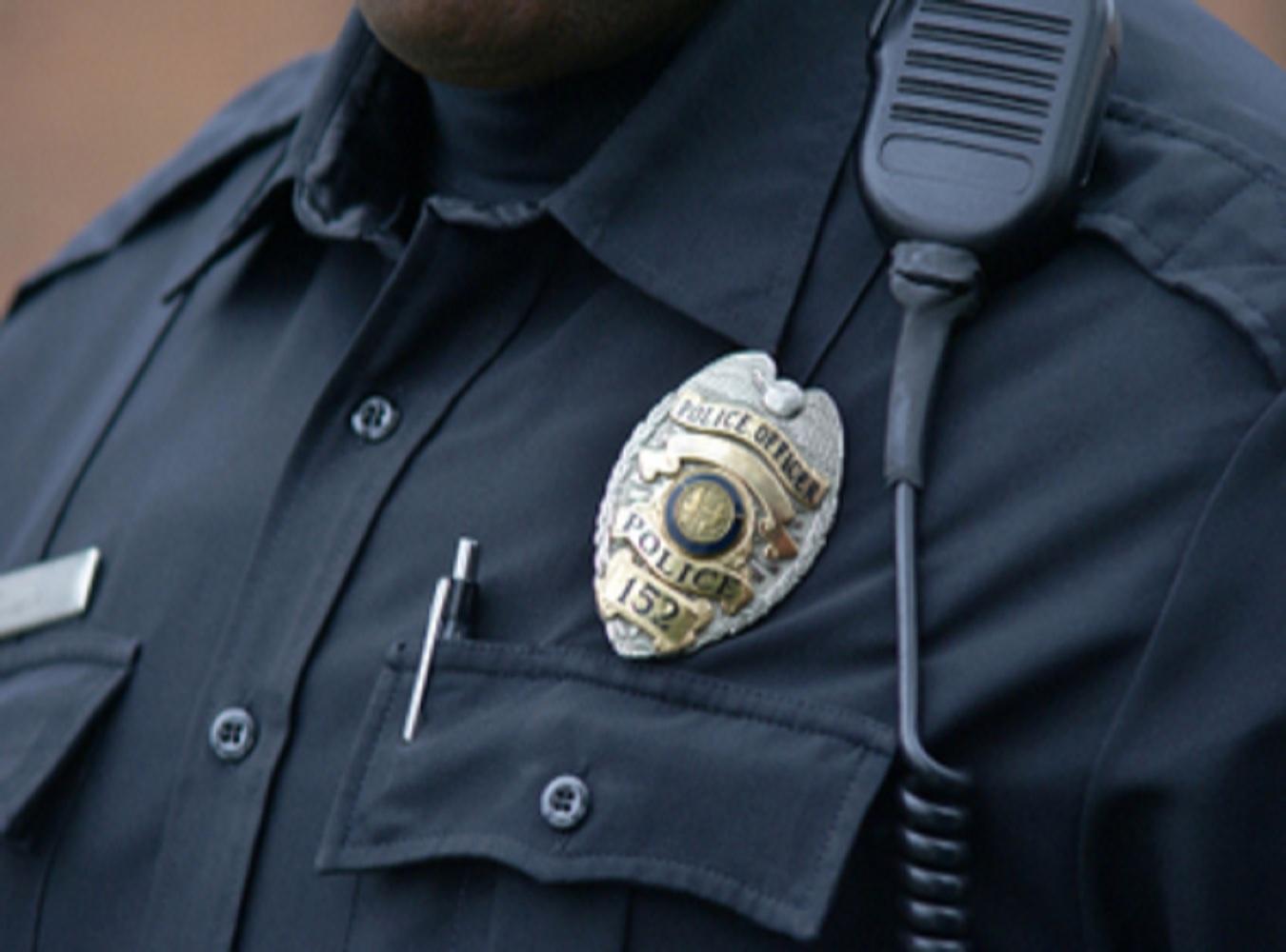 police badge_1449032858803.jpg