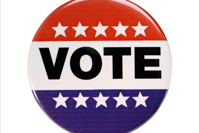 Voter Registration Drive Planned In Benton County_8929425060790880301