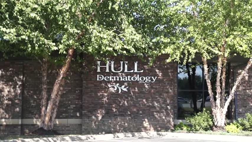 Hull Dermatology_03973072-159532