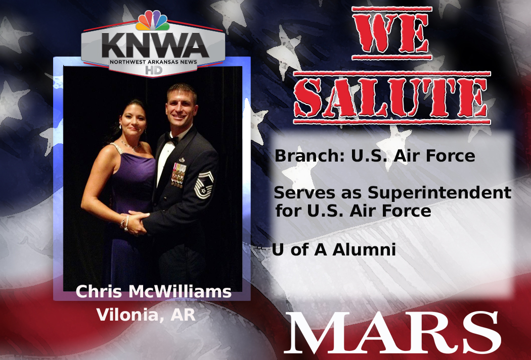 We Salute Chris McWilliams_1477317810023.jpg