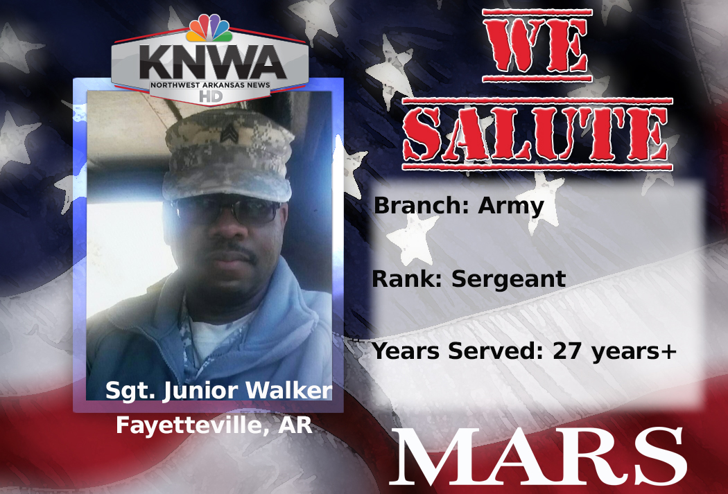 We Salute Junior Walker_1477682579412.jpg