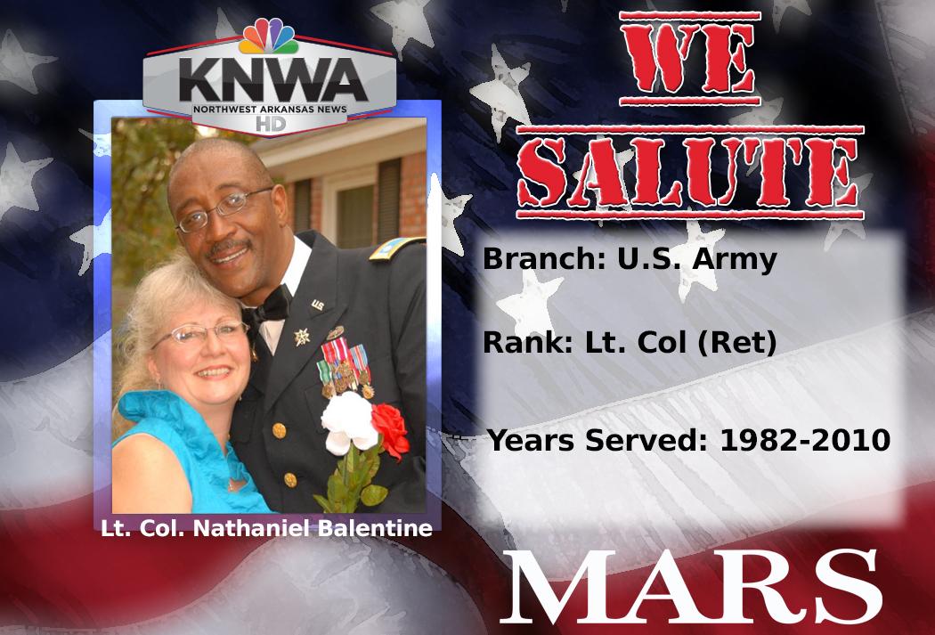 We Salute Lt. Col. Nathaniel Balentine_1479741460519.jpg