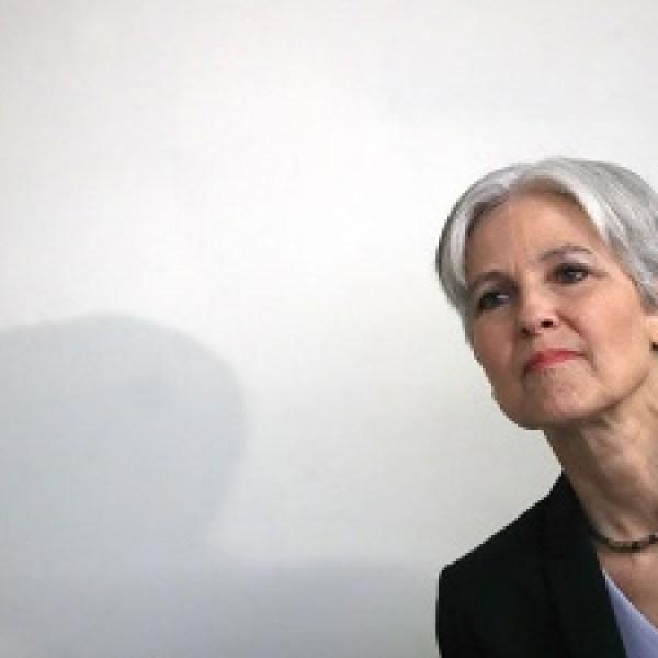 Jill-Stein--August-2016-jpg_20161125221524-159532